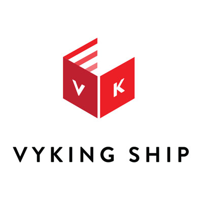 Ship forwarding company Vyking