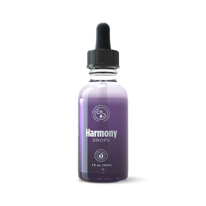 Product image for Harmony